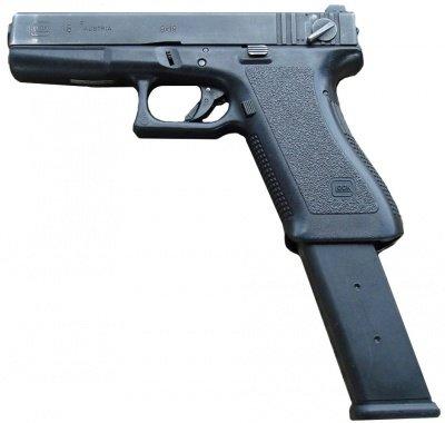400px-Glock18Ext.jpg