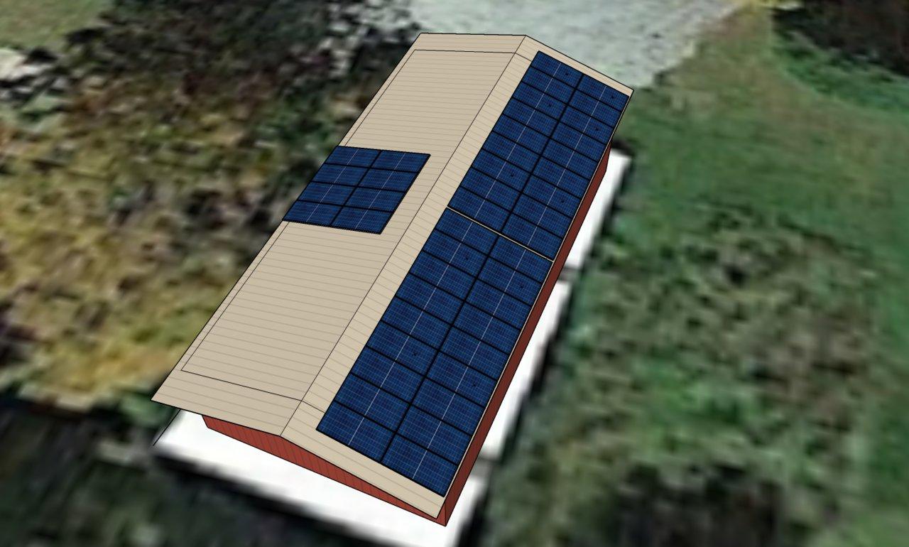 44 REC 350 Panels close up.jpg