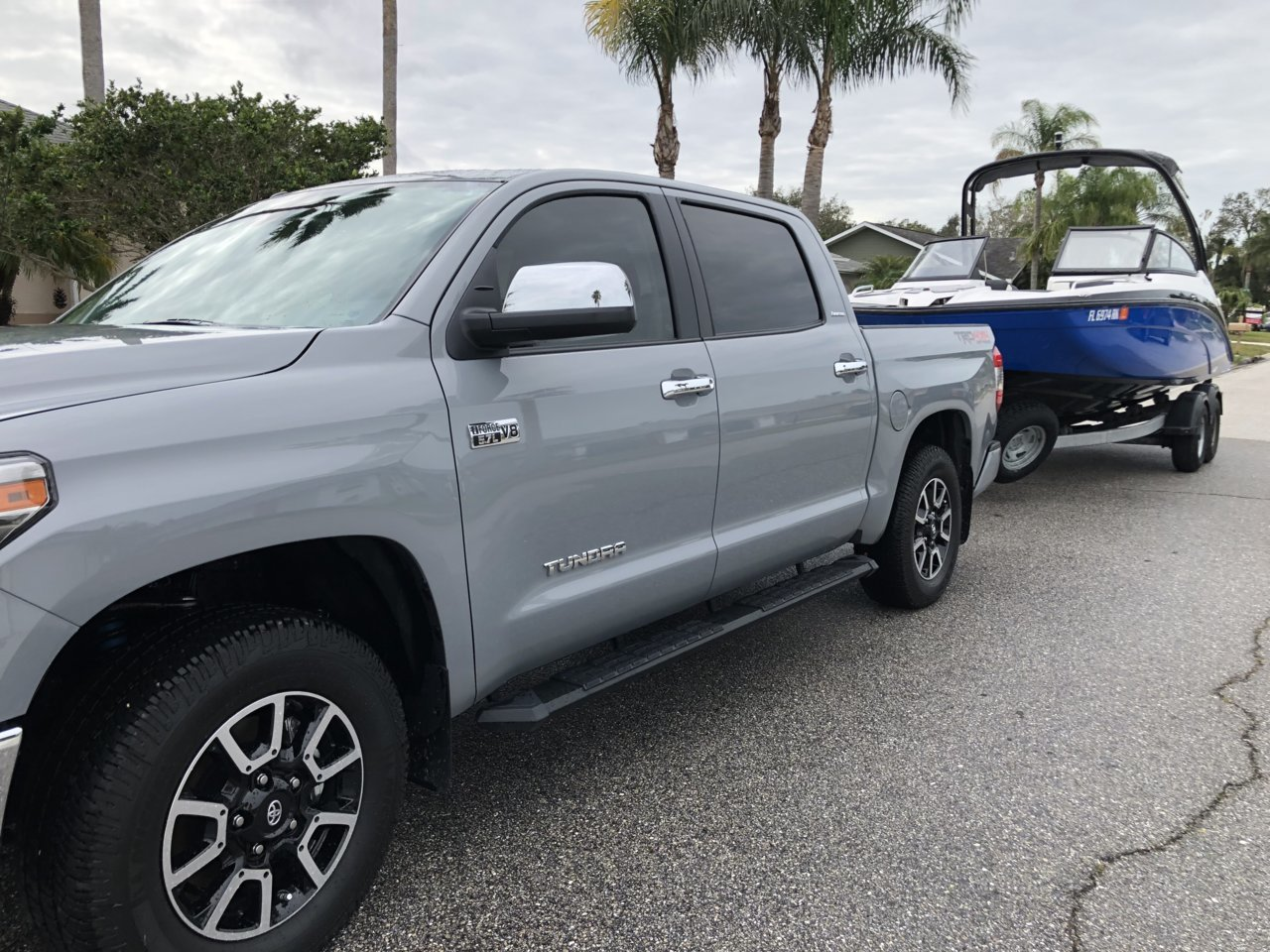 What Do You Tow With Your Tundra Page 27 Toyota Forum Equalizer Weight Distribution W 4point Sway Control No Shank 479cd4dd 8e89 41d0 B85d 74f51bc2dfe1