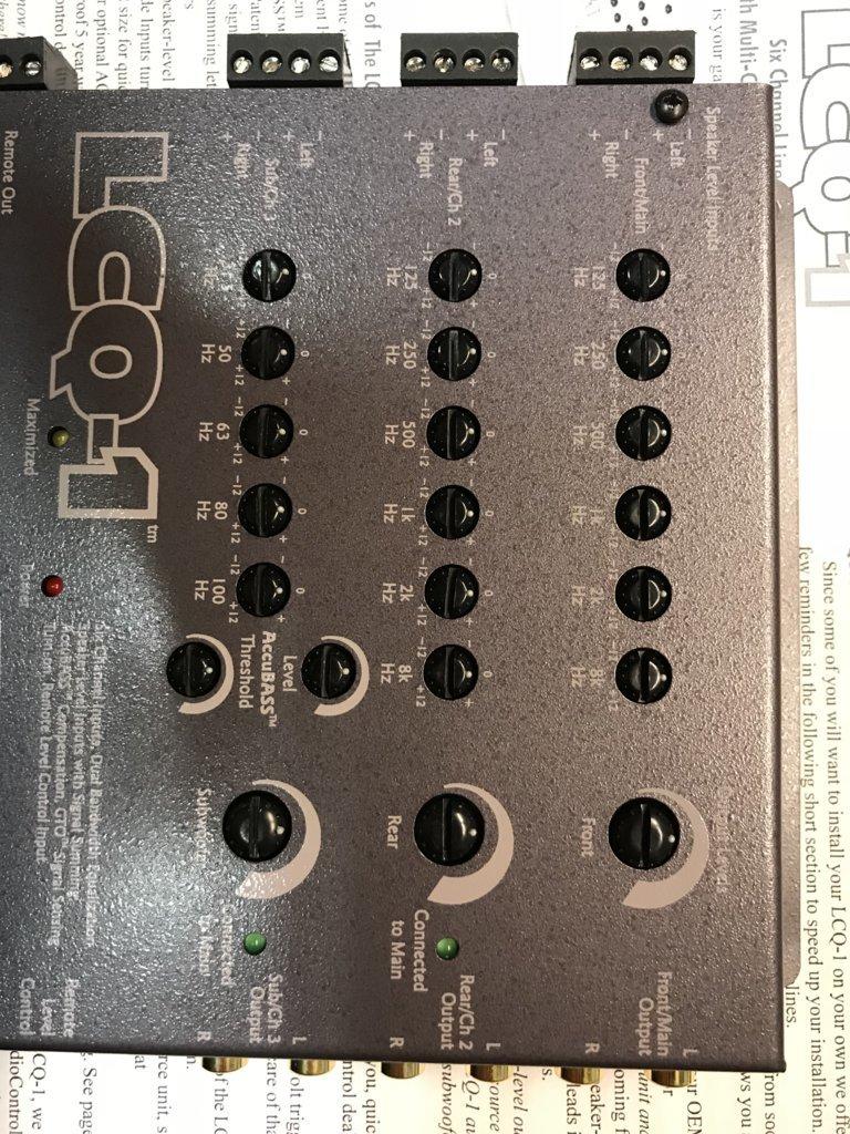 4884DAEC-0040-40C9-B00B-734635FE56DB.jpg