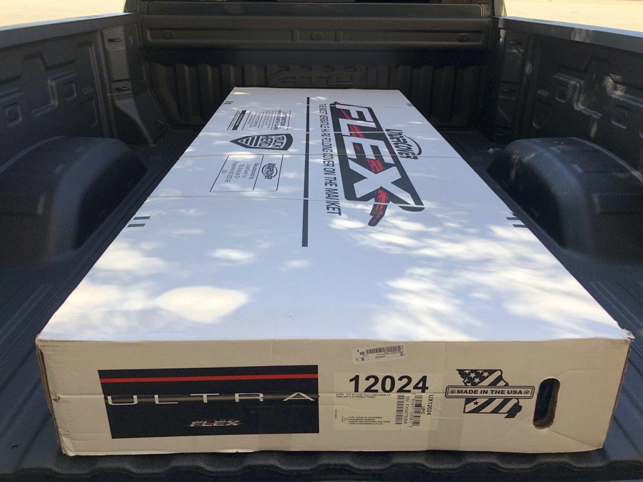 4A9A2ED9-5CFE-462D-8DCB-EFFC83F81FB7.jpg
