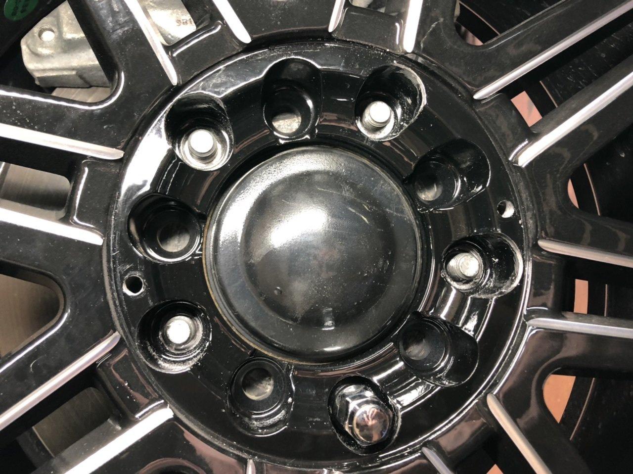 4CDE129B-EA79-4981-BF41-3C1D27661EE1.jpg