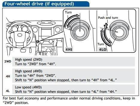 4WD1.jpg