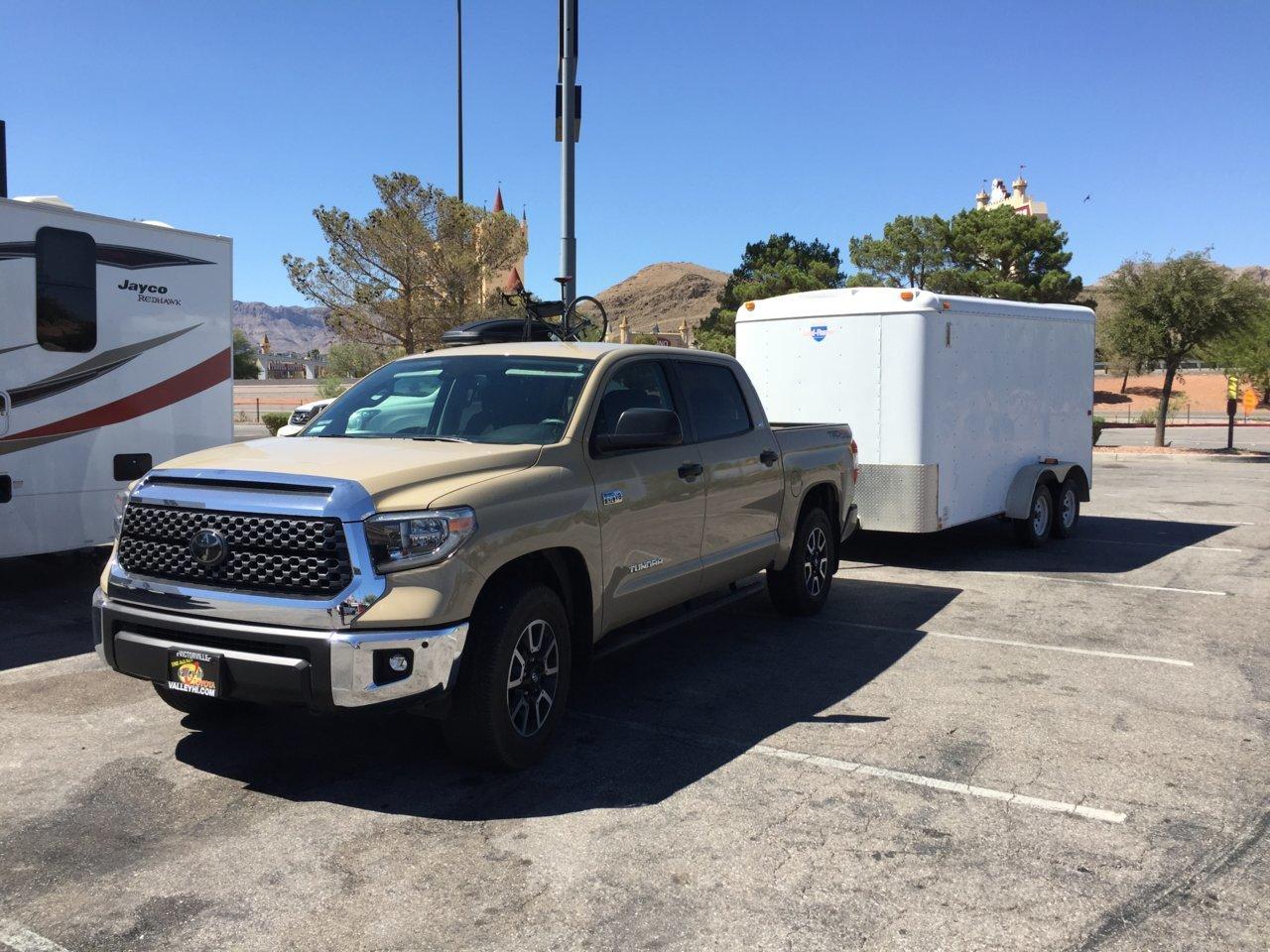 4x4_tundra_trailer.jpg