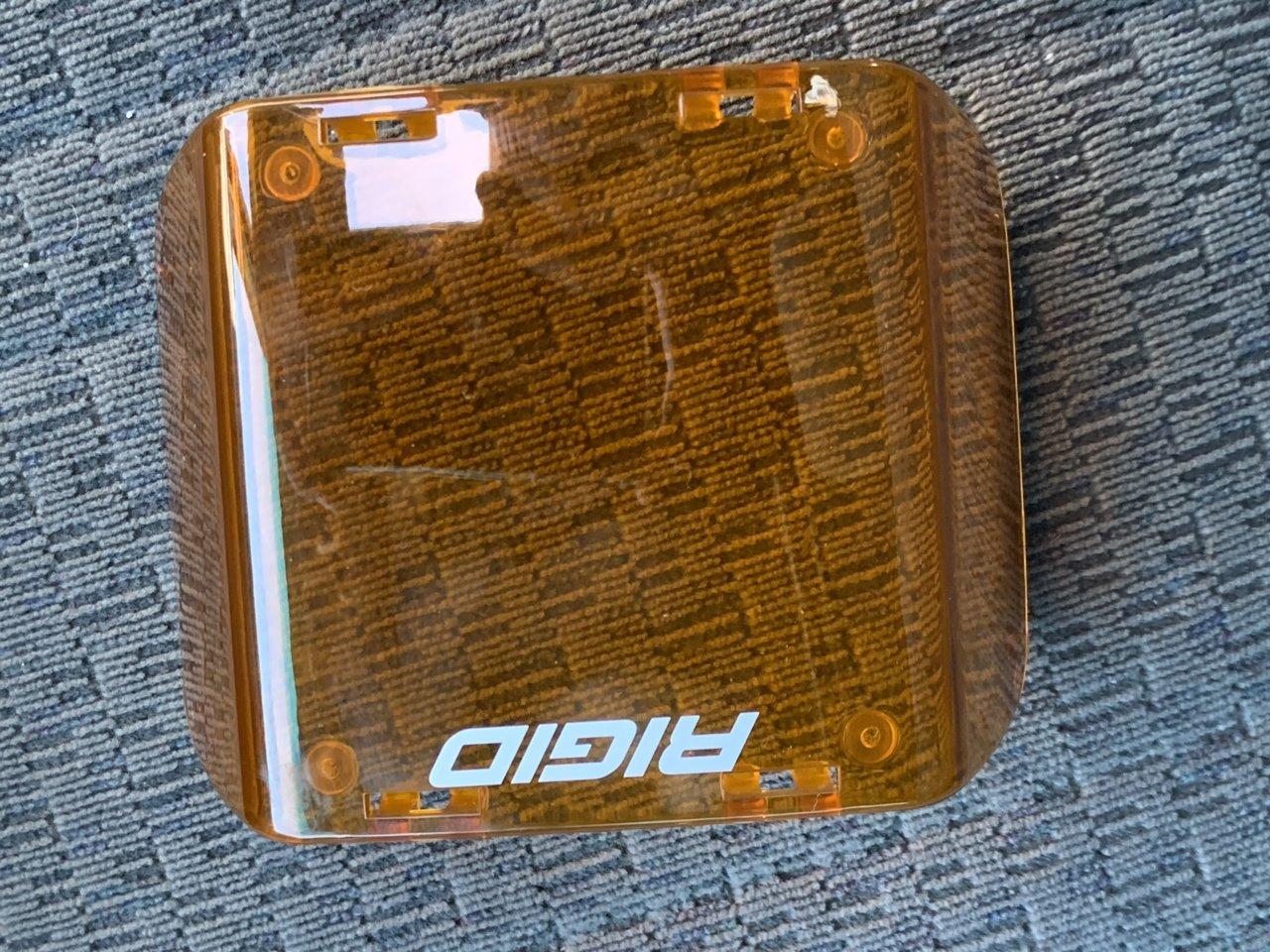 6193598B-BEE3-4CEC-BF56-D5D759FA0B9E.jpg