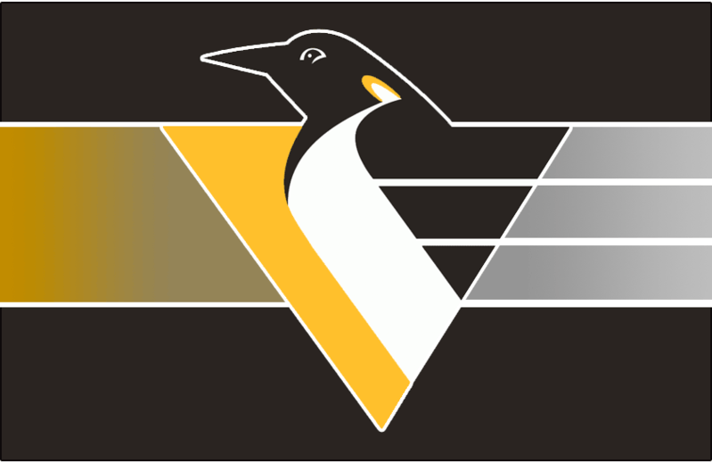 7261_pittsburgh_penguins-jersey-1996.png