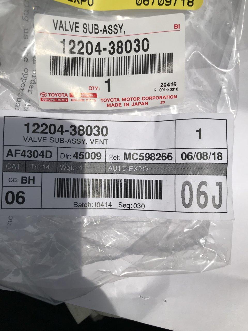73DFDA3E-F418-40E0-A008-1868684B6AE8.jpg