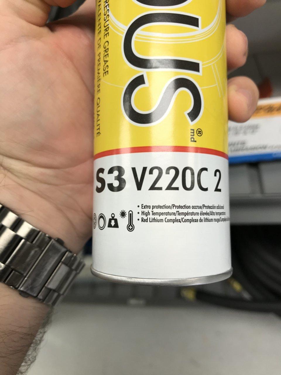 8025A440-18A9-4913-9D5C-1CE424C2588A.jpg