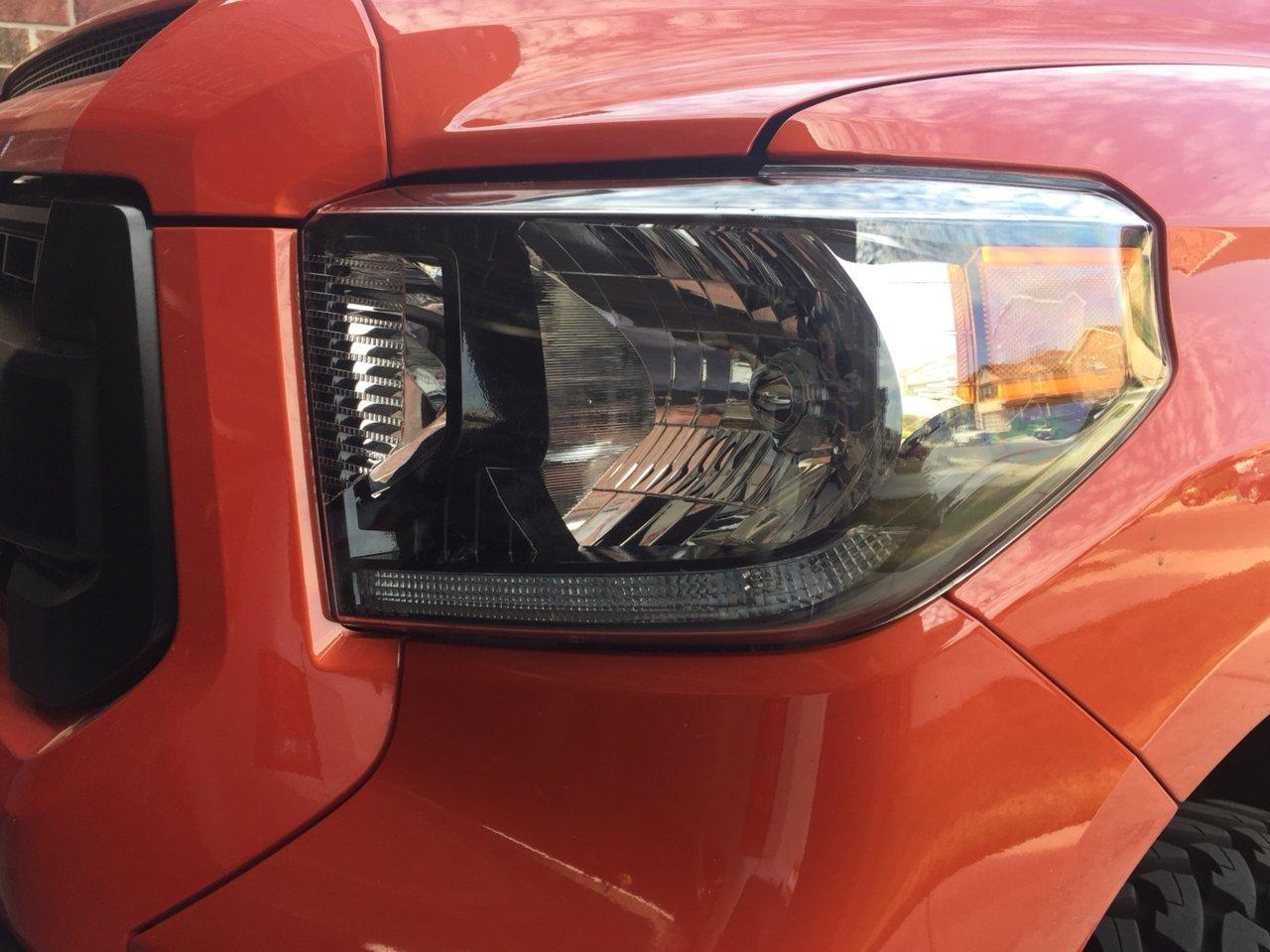2018 Led Headlight Pnp Wire Harness Sales Thread Eledobleu Page Automotive Wiring 86870f2d51f278b02ffaefcfa7d7b0f1 628a79b04ff1bae46738b9ca0ca2653a86a82e26