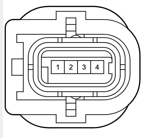 86EDD3B1-A008-4202-8DA7-813BBA65B131.jpg