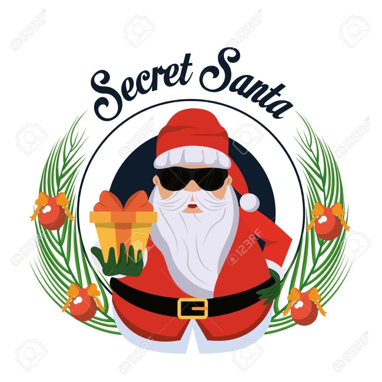 88086625-secret-santa-cartoon-icon-vector-illustration-graphic-design.jpg
