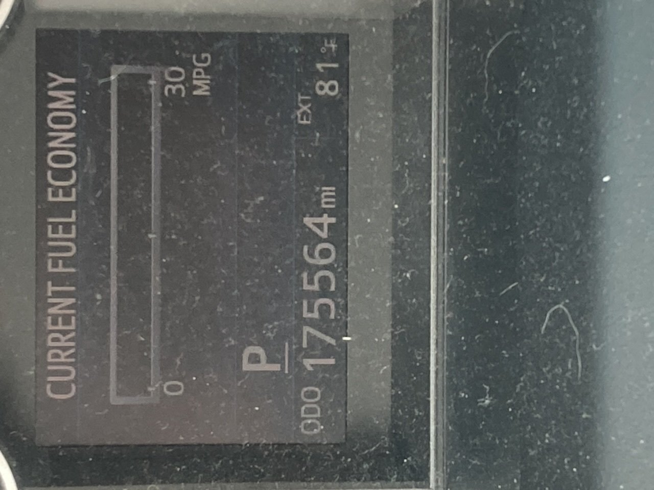 8CA0CE37-5812-4CD6-BB67-CE4FFB4F1361.jpg