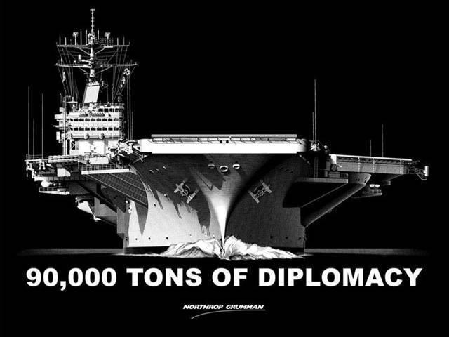 90000tonsofdiplomacy.jpg