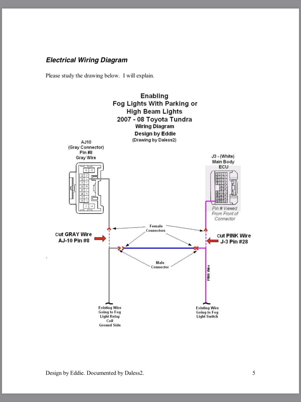 2008 Toyota Tundra Wiring Diagrams map of the central united ... on 2007 tundra steering diagram, 2007 tundra headlight, 2007 tundra parts catalog, toyota tundra diagram, 2007 tundra wheels, 2007 tundra electrical schematics, 2007 tundra engine, 2007 tundra parts diagram, 2007 tundra alternator diagram, fj cruiser wiring diagram, 2007 tundra fuel pump, 2007 tundra exhaust diagram, toyota wiring diagram, 2005 rav4 wiring diagram, 2007 tundra belt diagram, 2007 tundra 6 inch lift, 2007 tundra brakes, 2007 tundra tires, 2007 tundra fuse diagram, 2007 tundra maintenance schedule,