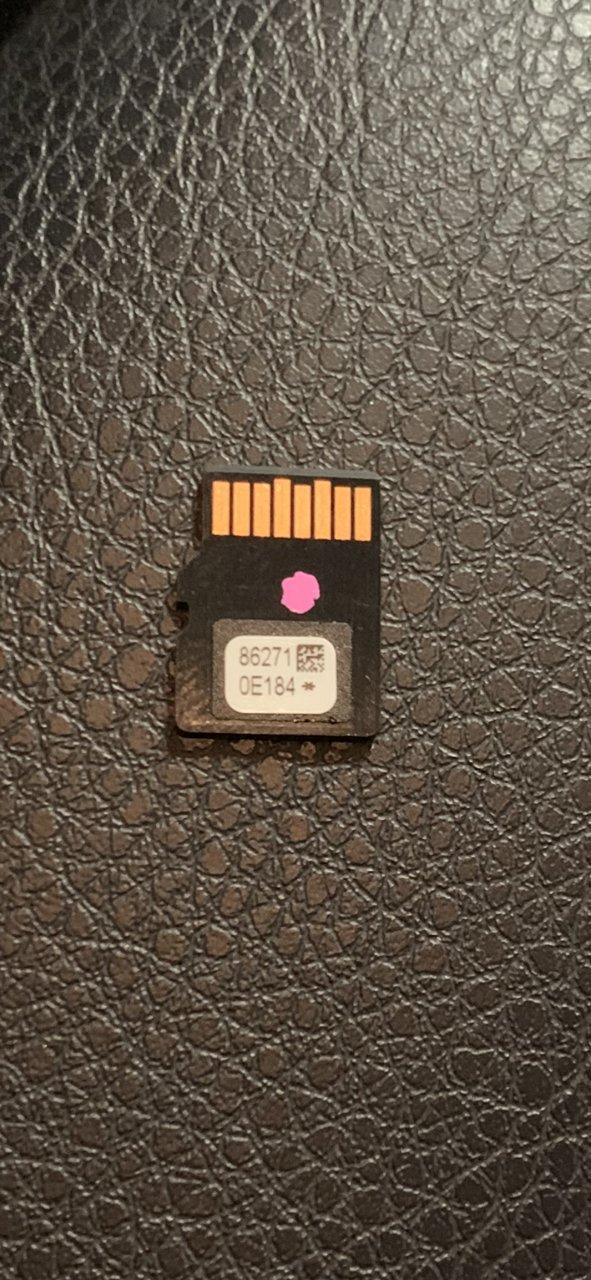 967D876A-2BCA-4341-85FF-C14A94235C6C.jpg
