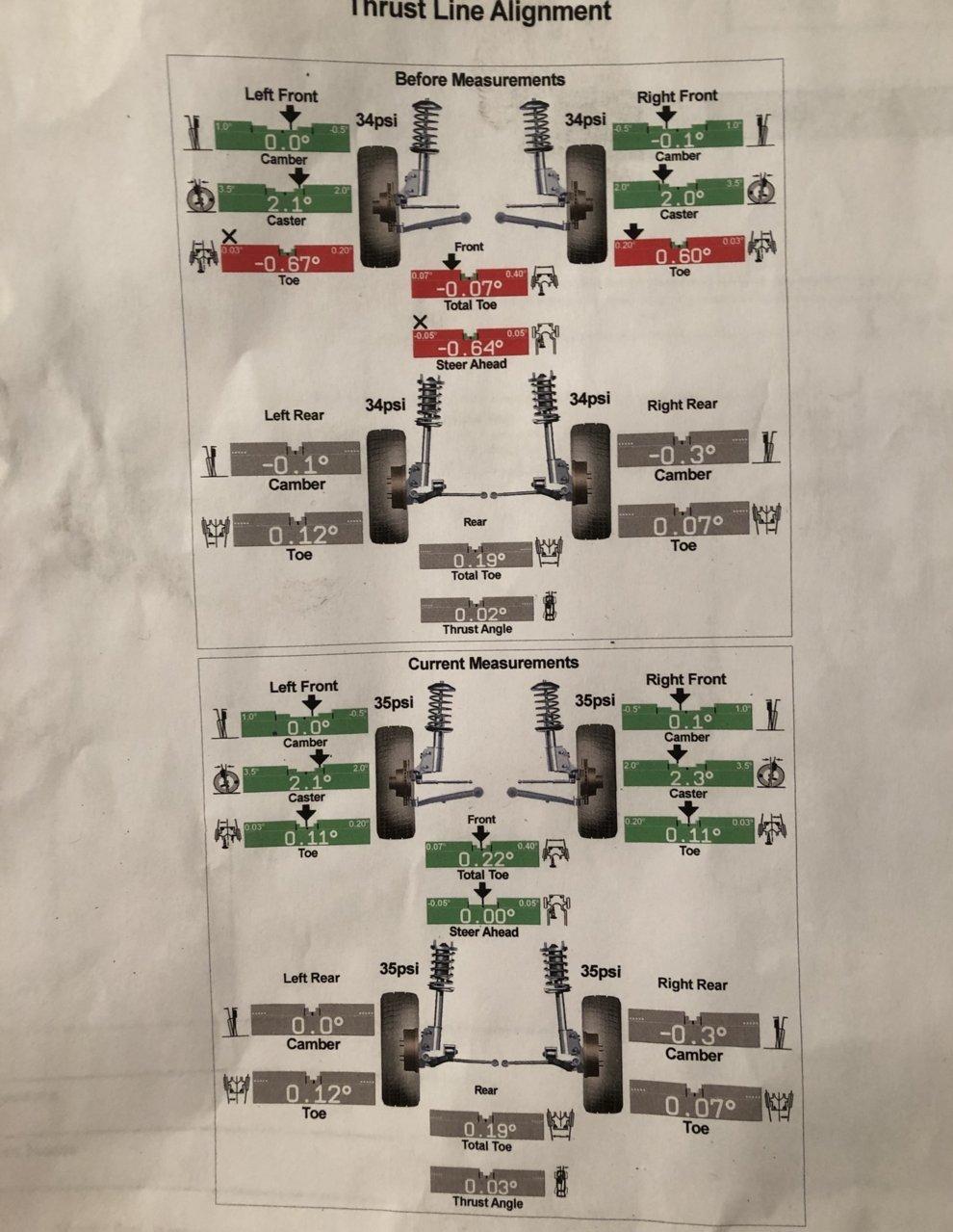 98ADA400-7D0C-466D-B773-7D928659BCBB.jpg