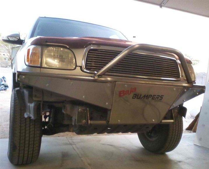 99-03-tundra-front-bumper-012.jpg