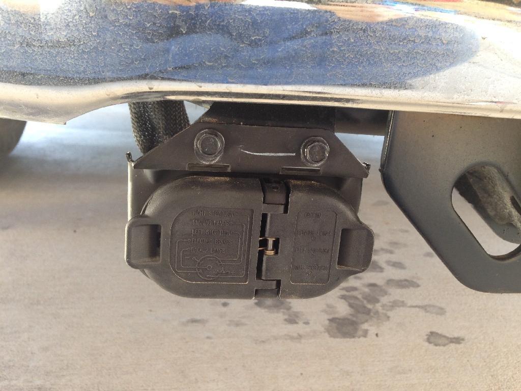Diy Trailer Harness Relocate Toyota Tundra. 9db86c3d39f74a788d4fa7240a132518zps29d1c58846785c34dea97f8f6fbe58edd2595c61. Toyota. 2016 Toyota Trailer Wiring Harness Diagram At Scoala.co