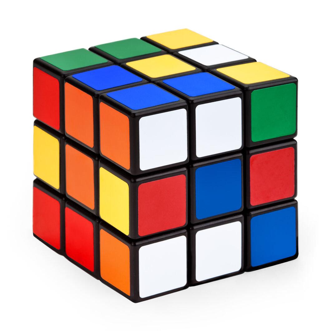9E0F07E8-6C8D-4B7B-B1A8-44160649527B.jpg