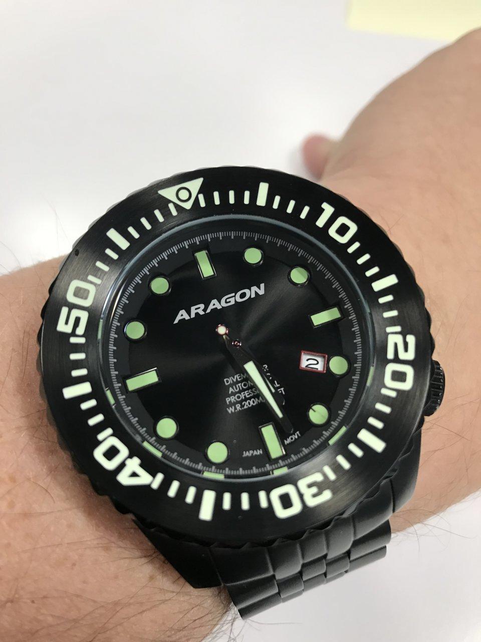 A0C51D9E-37FB-490F-9371-38C00528F024.jpg