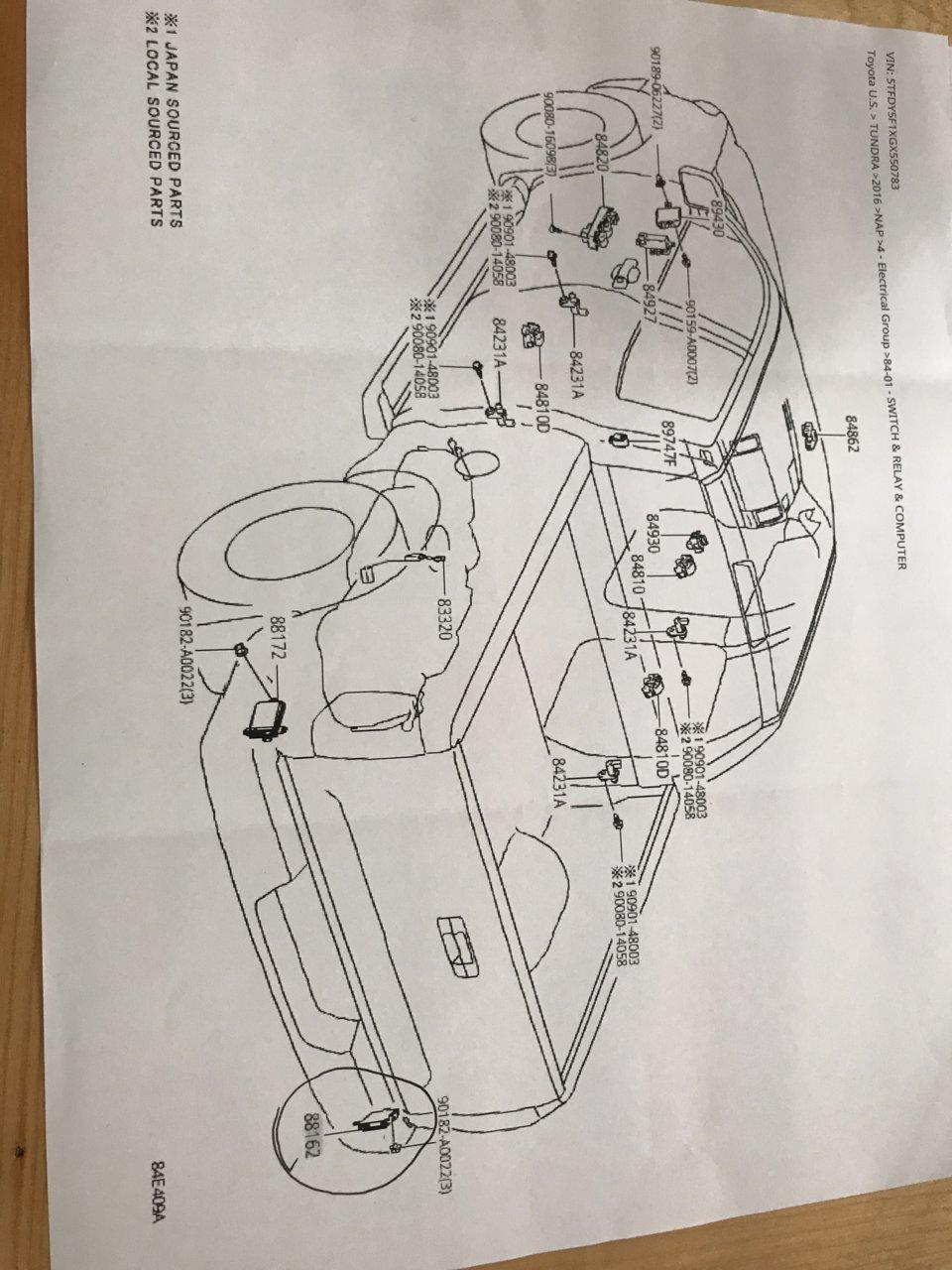 A28F653A-C1A6-4A88-A425-35523CBC4345.jpg