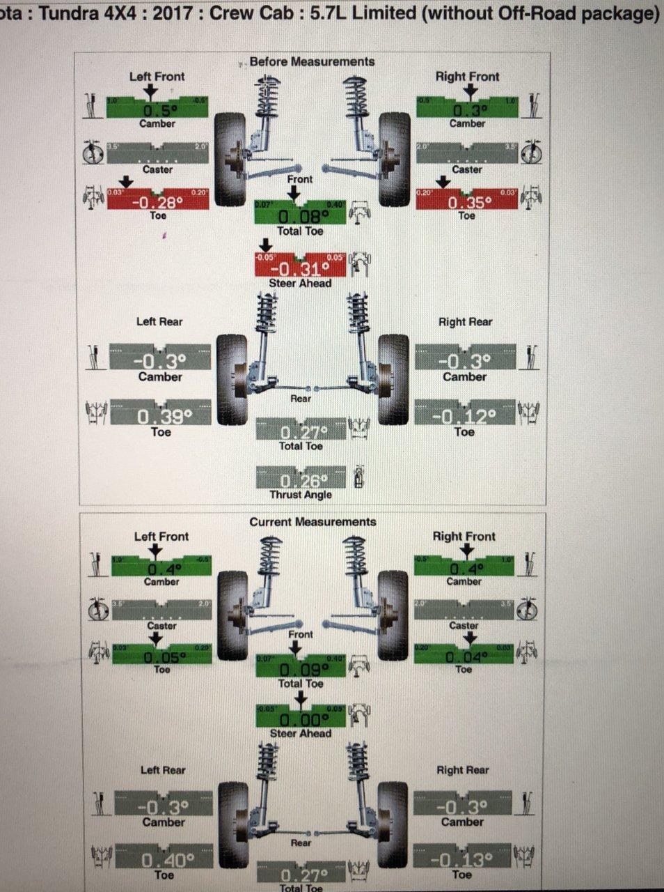A3FD67C7-CB03-448A-B34C-CDE9A639F22F.jpg