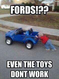 a7b8a73e47da4bab626ba549257850e0--ford-memes-ford-humor.jpg