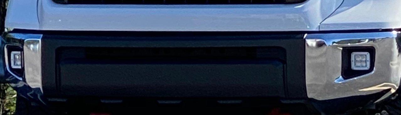 A801821D-6916-4AA2-8EF1-727D06A93456.jpg