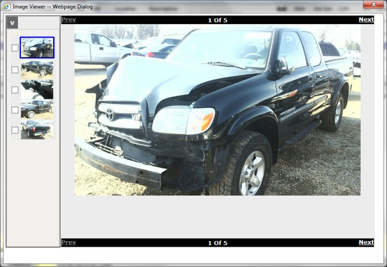 Accidented vehicle.jpg