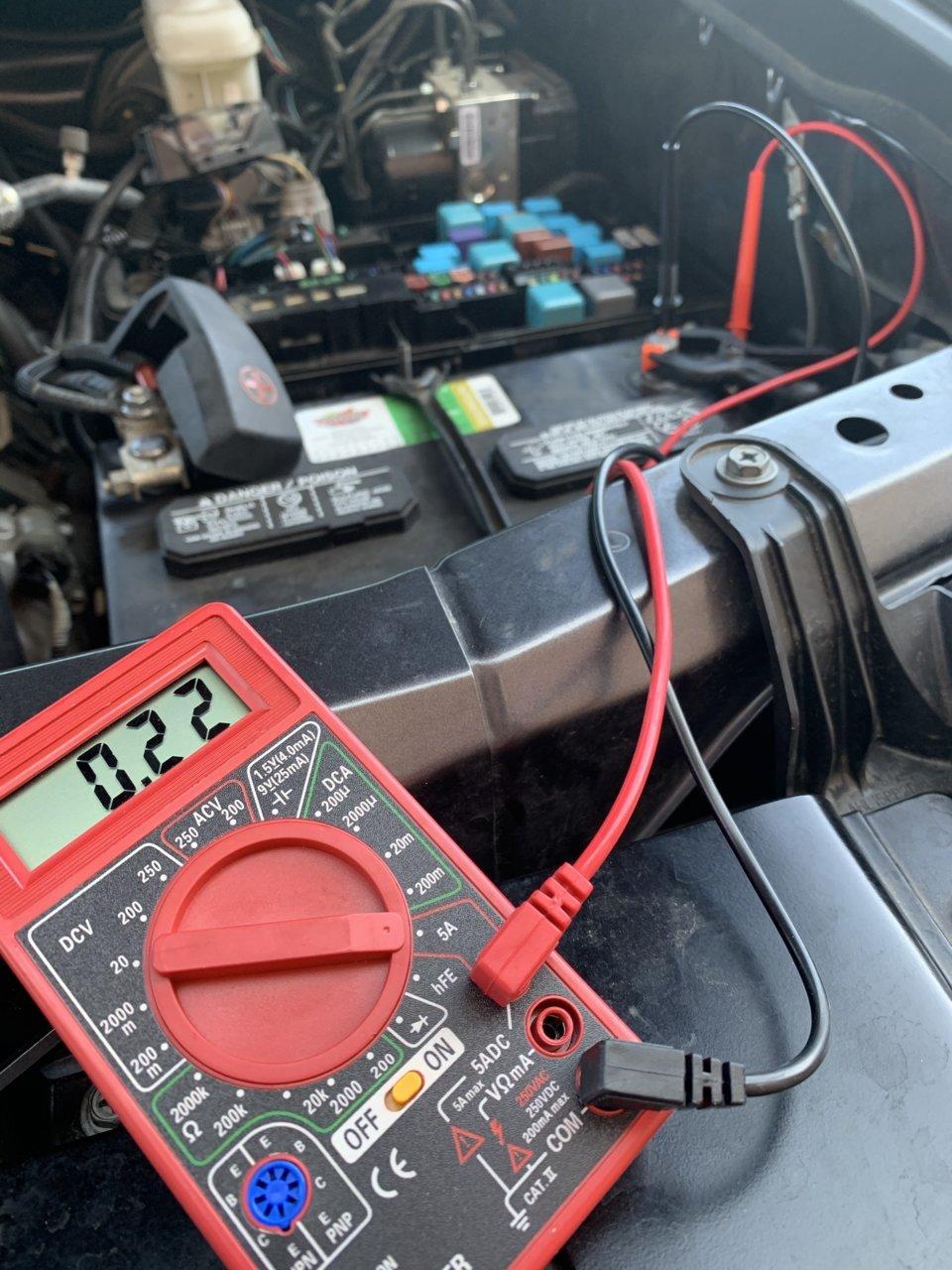 AE8A9C00-DDF0-48FE-8287-8E2E112D846C.jpg