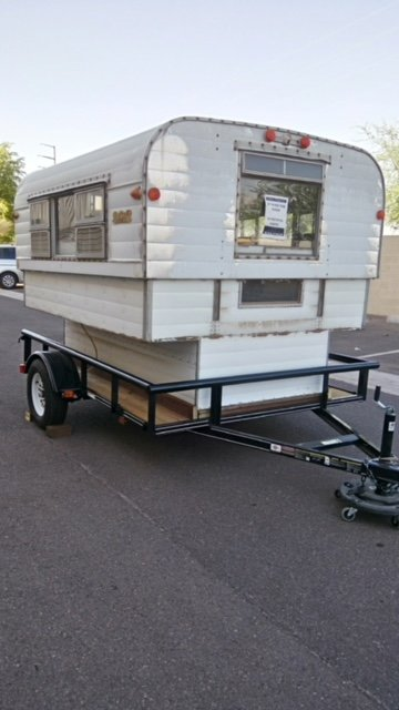 Alaskan utility trailer.jpg