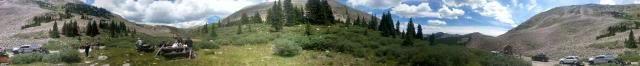 Alpinetunnelpanorama_zpsd6dbd838_6a3fb0f4627914dbb113ae4a5d0abe95ea4a15af.jpg