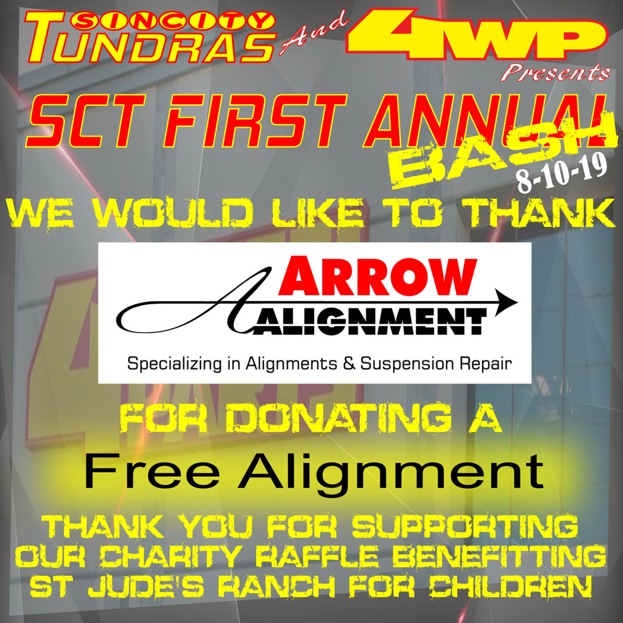 Arrow Alignment Sponsor flyer.jpg