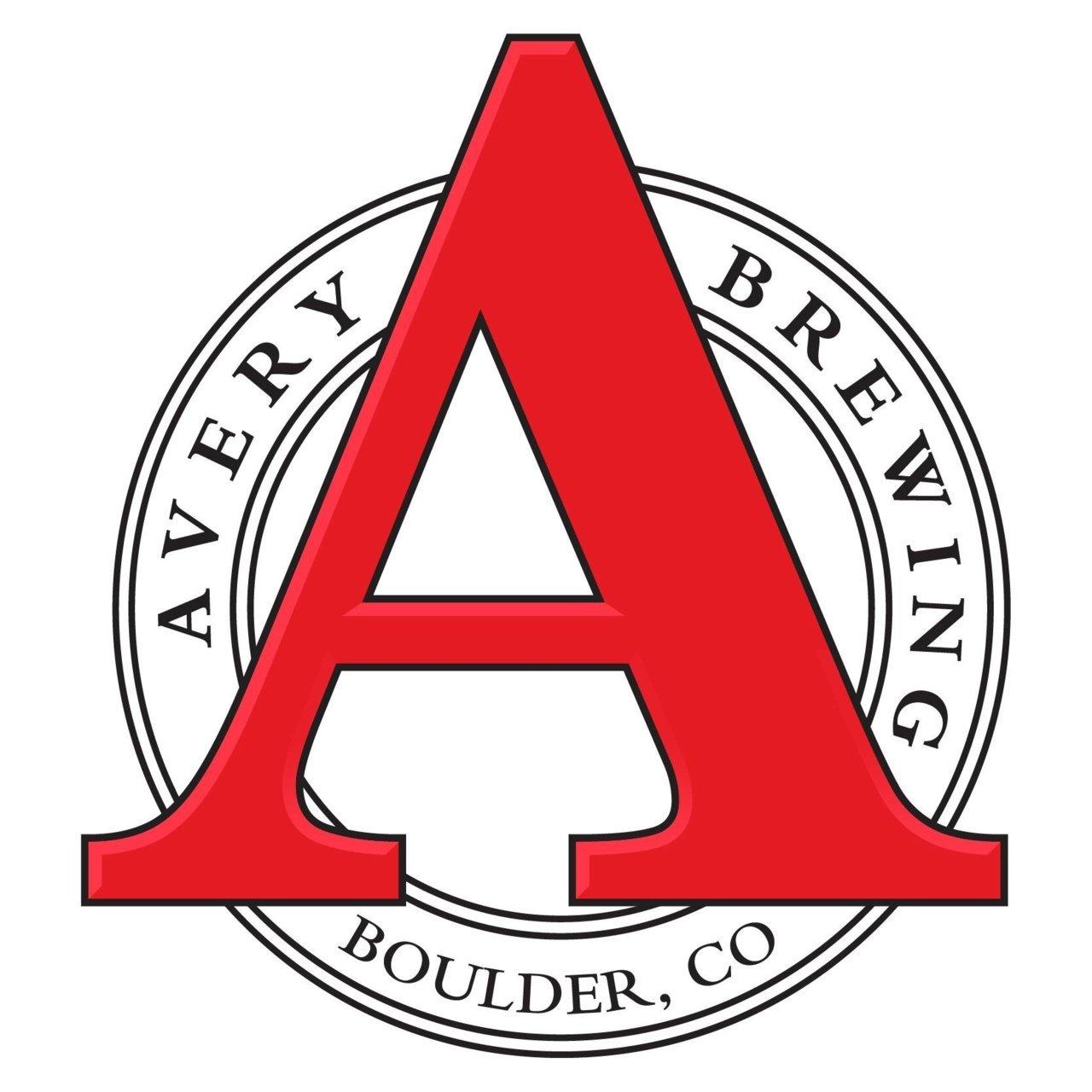 avery-brewing.jpg
