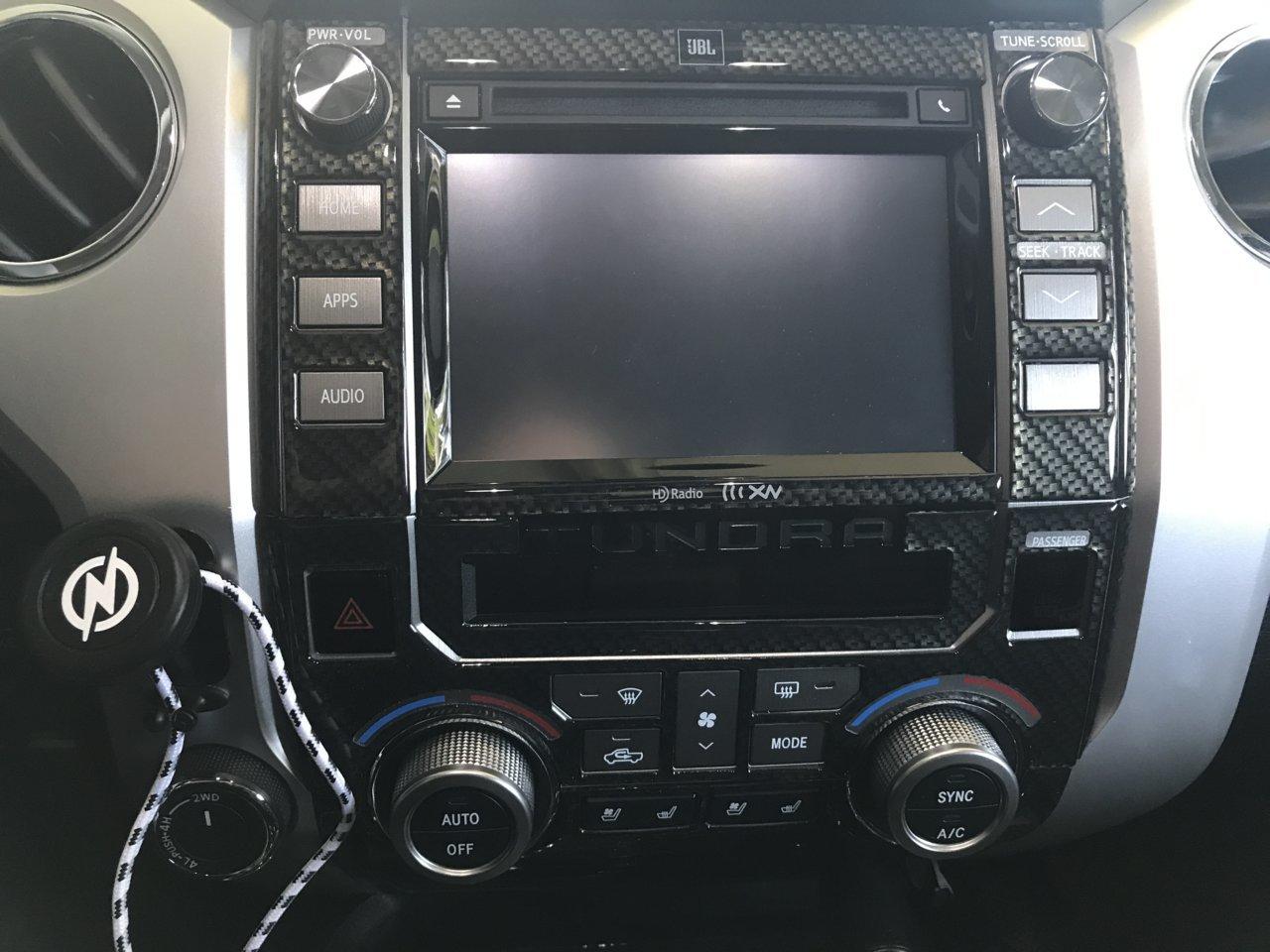 B0E34228-EF10-46CC-B51B-04D783755510.jpg