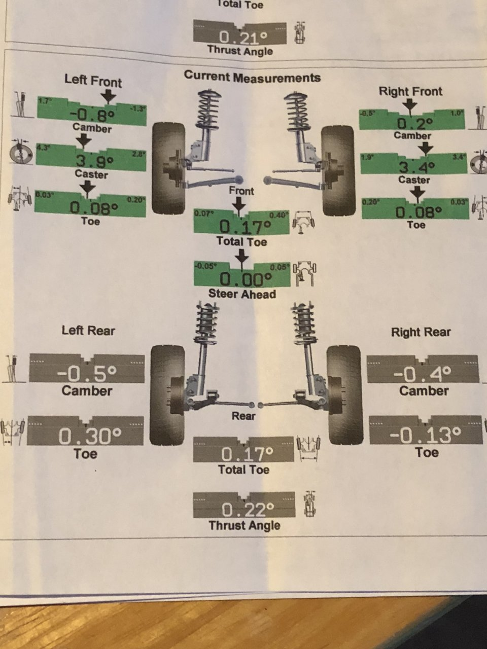 B8F548DA-D346-401F-A695-CAF93967FDA9.jpg