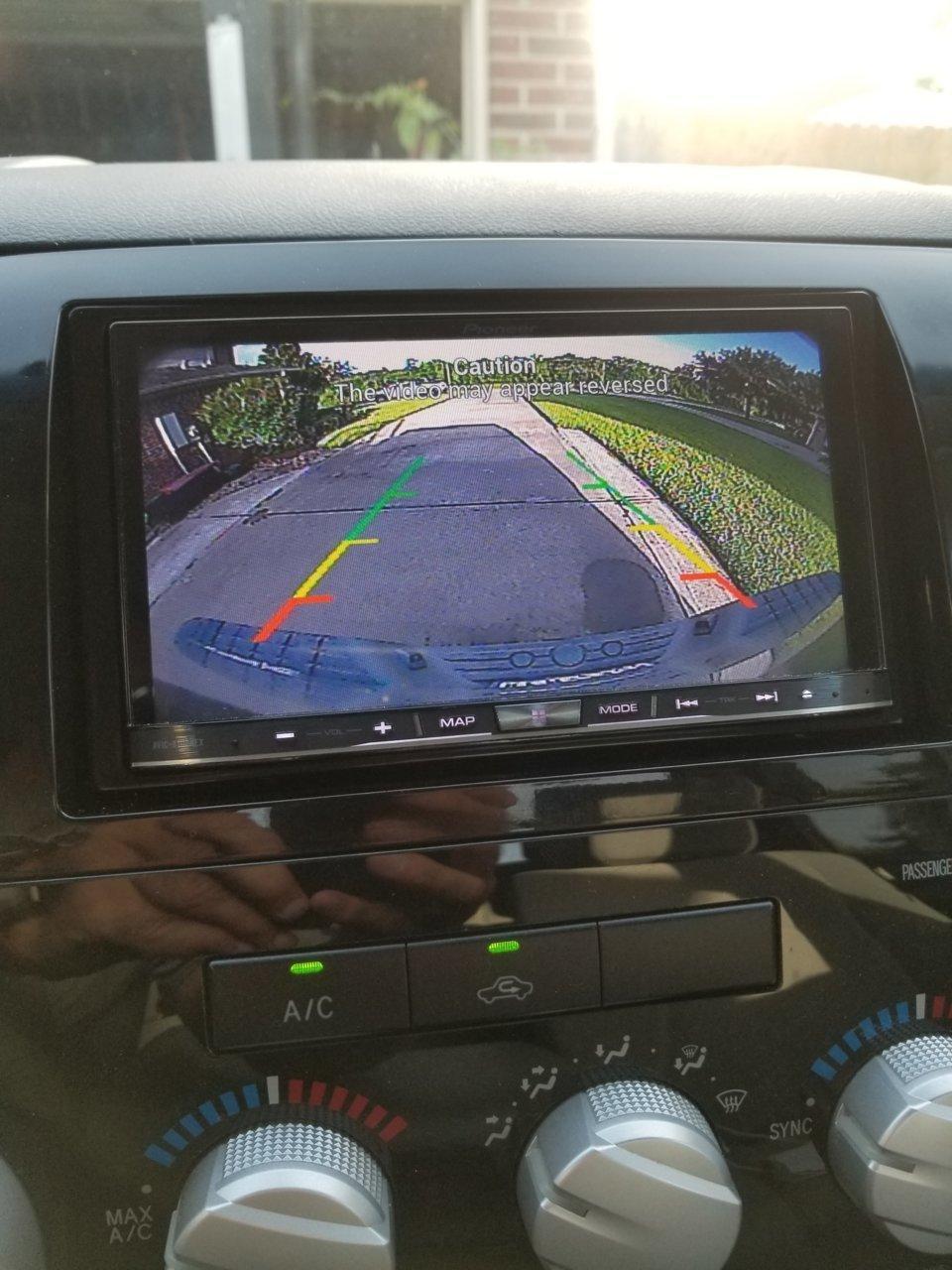 Back-up Camera.jpg
