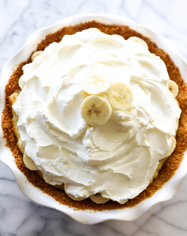 Banana-Cream-Pie-3.jpg