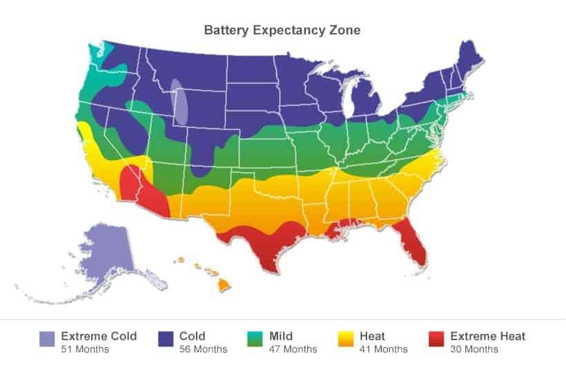battery-life-expectancy.jpg