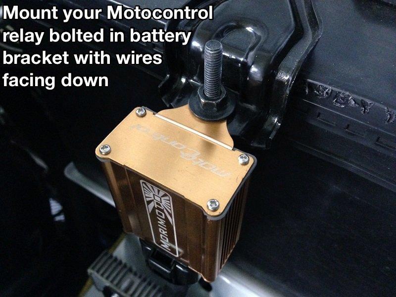 Battery mounting.jpg