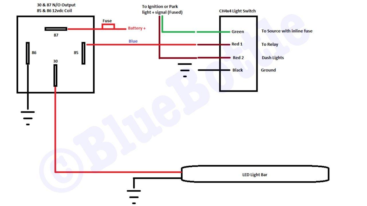 BDE0BB78-9FD8-4761-A287-3EFF1E010AB8.jpg