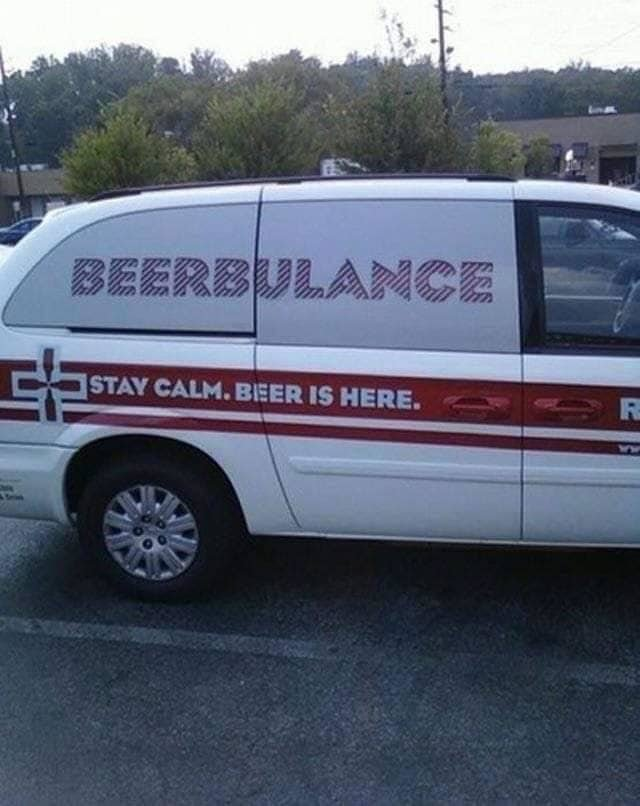 beerbulance.jpg
