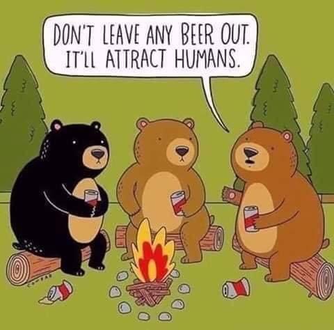 beerhumans.jpg