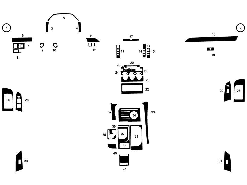 BF2D8AAC-678E-4381-AF79-B23B274334EB.jpg