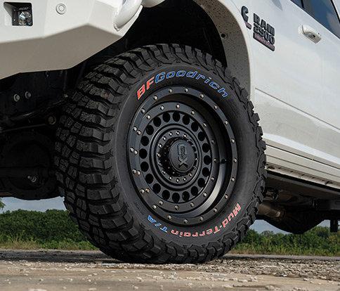 BFGoodrich-Tire-letter.jpg