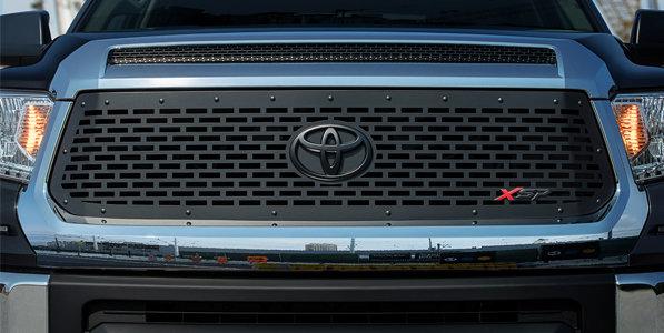 black-laser-cut-aluminum-grille.jpg