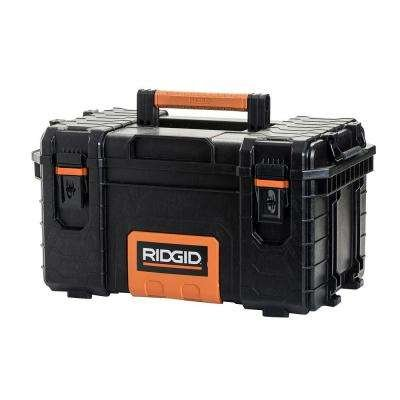 black-ridgid-portable-tool-boxes-222570-64_400_compressed.jpg