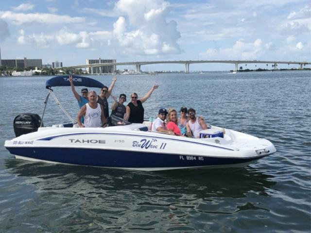 bluwave-boat-rental-llc-4799-da03c0e22fd12b7d718814c5738cbac4.jpg