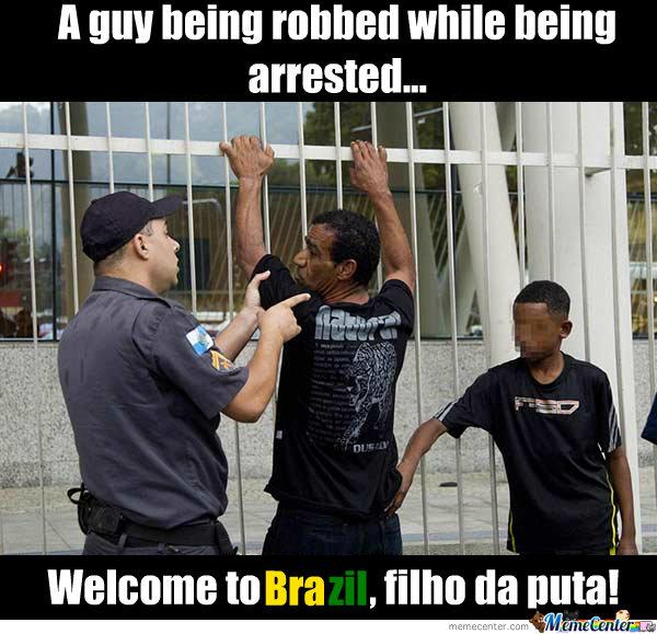 brazil-in-one-image_o_2148161.jpg