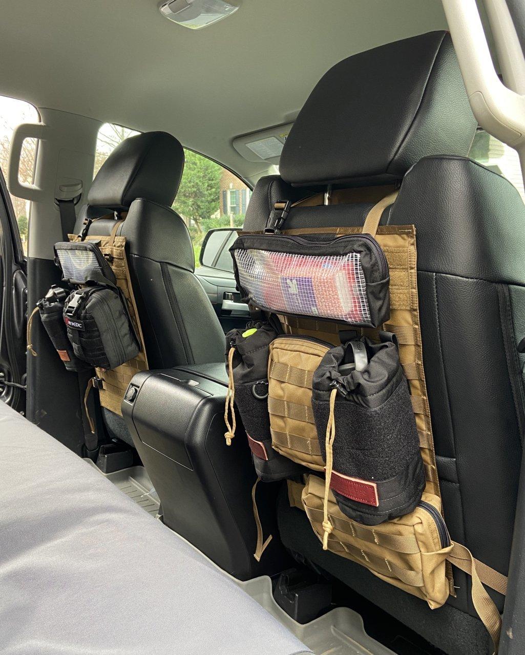 BROG-SeatPanel.jpg